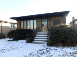 607 S ESCANABA AVE Calumet City, IL 60409