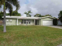 1631 NE 56th Ct Fort Lauderdale, FL 33334