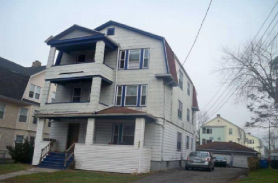 20 -22 CATHERINE ST Hartford, CT 06106