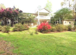 365 SUNSET RD Columbus, GA 31904