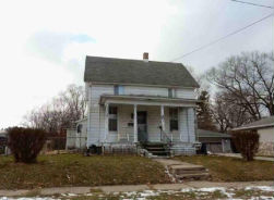 312 WABASH AVE Laporte, IN 46350