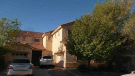 8904 Hampton Ave NE Albuquerque, NM 87122
