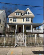 41-43 Ingraham Place Newark, NJ 07108