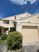 11849 SW 99TH LN Miami, FL 33186
