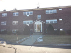 147 MILK ST APT 14 14 Westborough, MA 01581