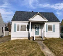 121 LINCOLN AVE Wyoming, PA 18644