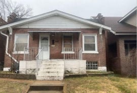 4742 NEWPORT AVE Saint Louis, MO 63116