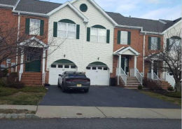 58 HERON CT Manalapan, NJ 07726