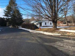 2 WOODLAND DRIVE Springfield, VT 05156