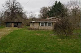 6029 N 34TH ST Terre Haute, IN 47805