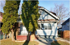 3362 N 37TH ST Milwaukee, WI 53216