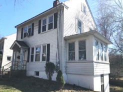 96 BUCKINGHAM ST Meriden, CT 06451