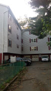 51 Smith St, Unit C Irvington, NJ 07111
